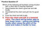 practice question 271