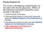 practice question 301