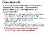 practice question 331