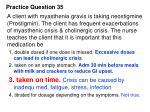 practice question 351