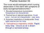 practice question 531