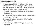 practice question 8