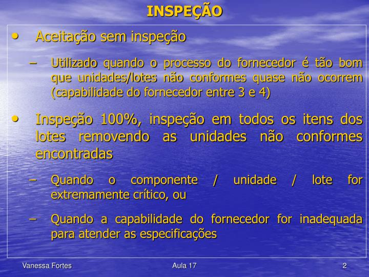 Inspe o1