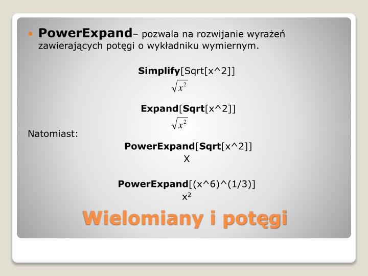 PowerExpand