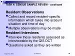 task 4 census sample review continued1