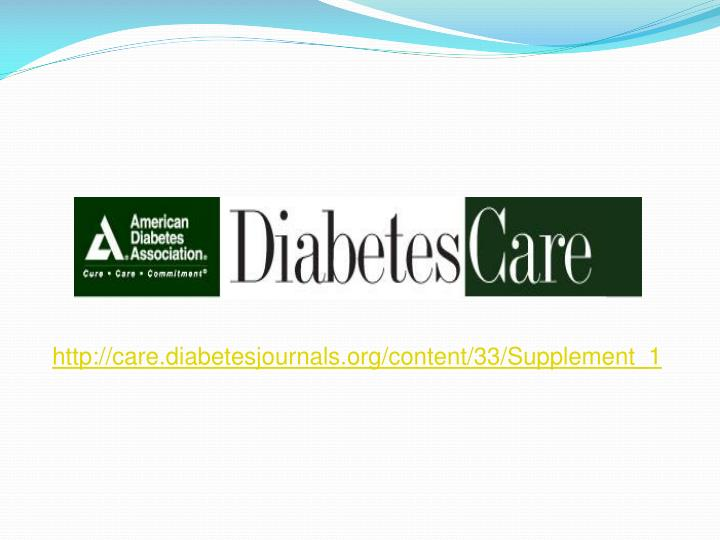 http://care.diabetesjournals.org/content/33/Supplement_1