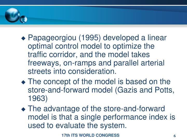 Papageorgiou