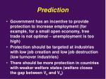 prediction1
