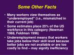 some other facts2