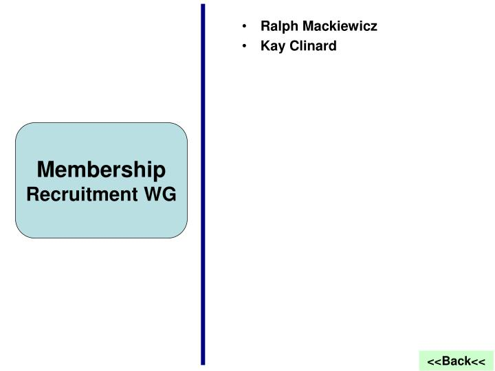 Ralph Mackiewicz