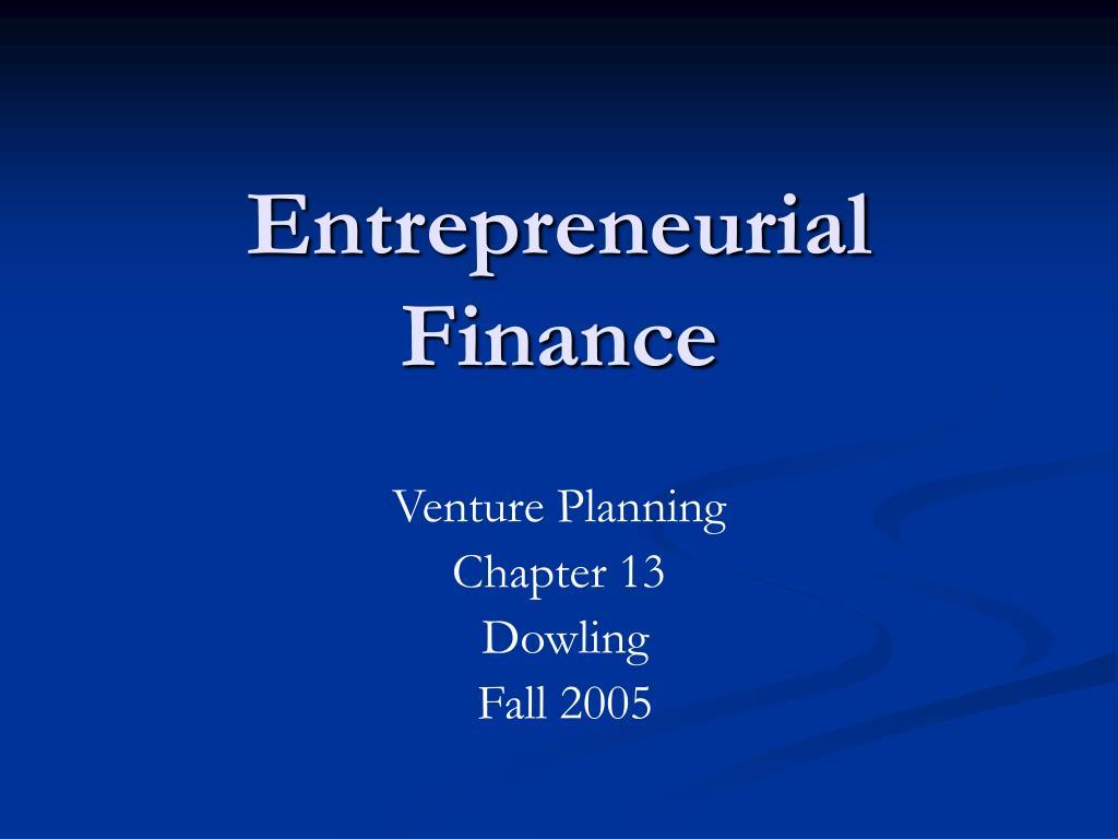 entrepreneurial-finance-l.jpg