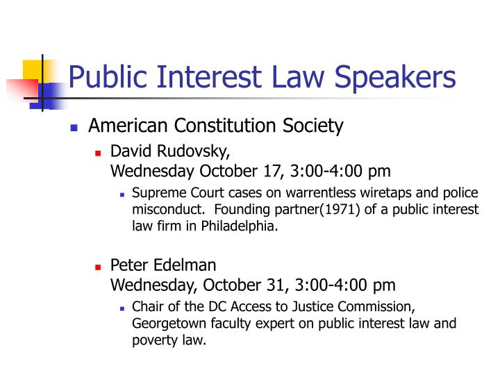 my interest in law Frequently asked questions about the conflict of interest law for public school teachers.