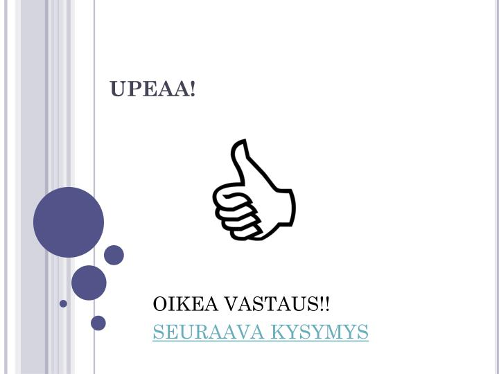 UPEAA!