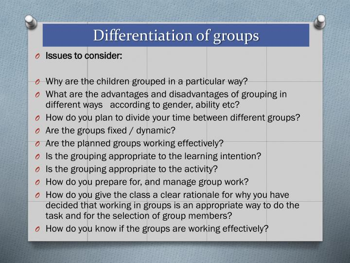 how to work effectively in groups powerpoint