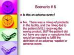 scenario 62