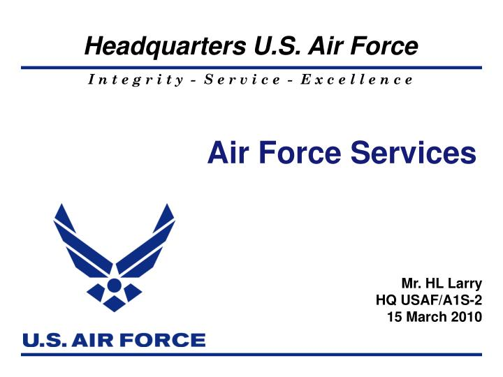 Air force powerpoint template, backgrounds | 00108.