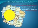 metropolia bydgoska a inne koncepcje1