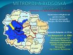 metropolia bydgoska a inne koncepcje2