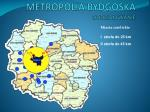 metropolia bydgoska oddzia ywanie1