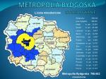 metropolia bydgoska oddzia ywanie2