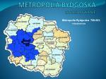 metropolia bydgoska oddzia ywanie3