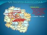 metropolia bydgoska oddzia ywanie5