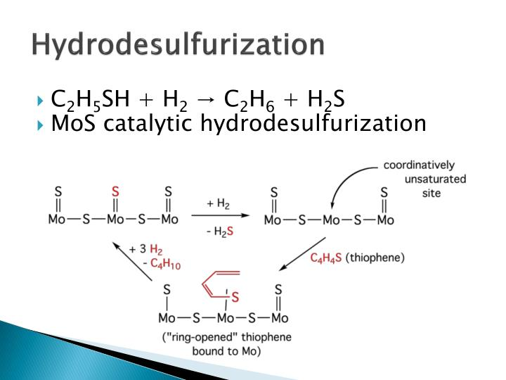 hydrodesulfrization Hydrotreating & hydrocracking heavy oil hydroprocessing delayed coke pilot plant hydrocracking peocess(hck) hydrodesulfurization (hds) fluid catalystic cracking(fcc) process.