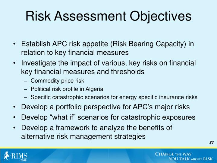 political risk assessment arguments for and against Political risk and international valuation how to use them in political risk assessment takes out an insurance policy against political risk that covers all.