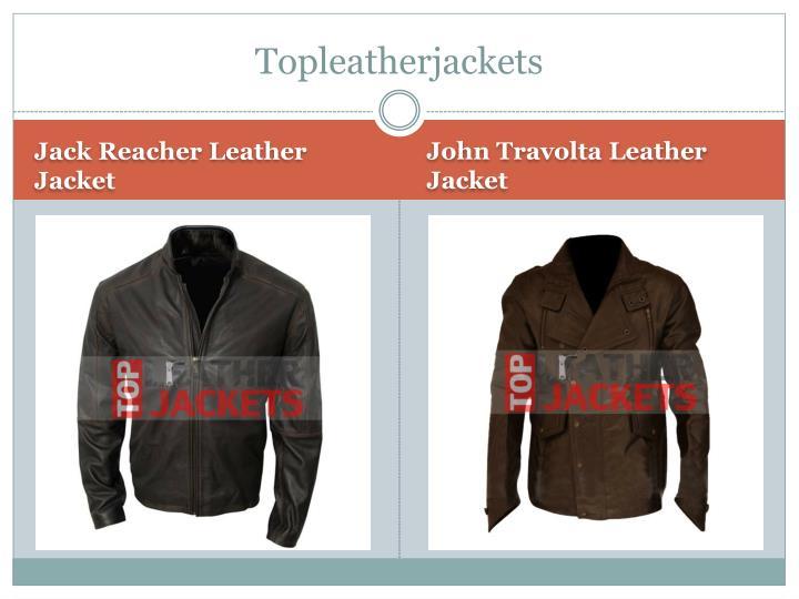 Topleatherjackets1