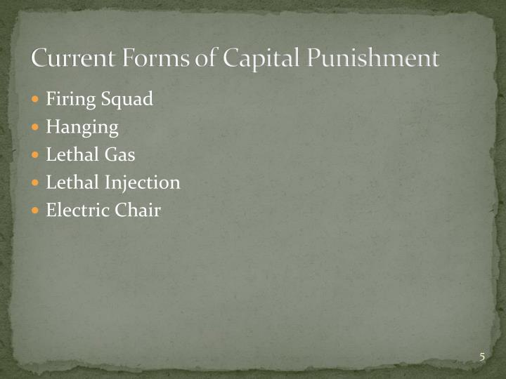 a poem in reference of capital punishment Capital punishment ought to be administered with absolute fairness neither race, money, influence, nor any other trivial punishment of the convicted murderer ought to be implemented speedily the policy of an endless string of appeals which can stretch out over a dozen years is a mockery of the law.