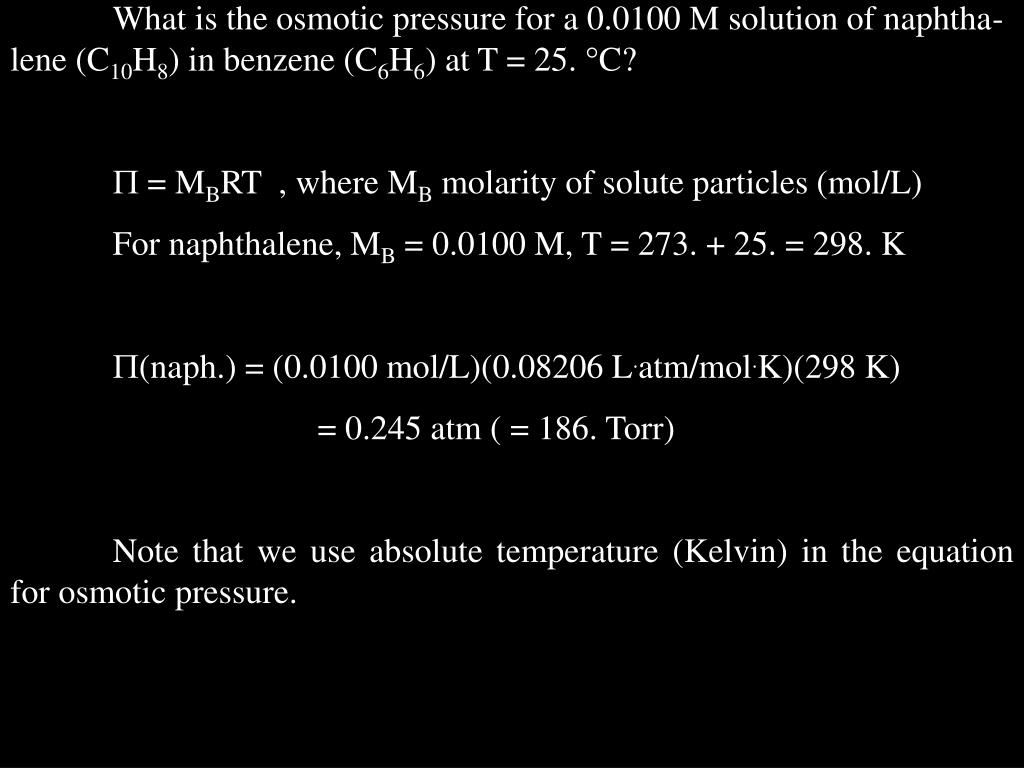 PPT - CHM 1046 - General Chemistry 2 Summer A 2014 Dr  Jeff
