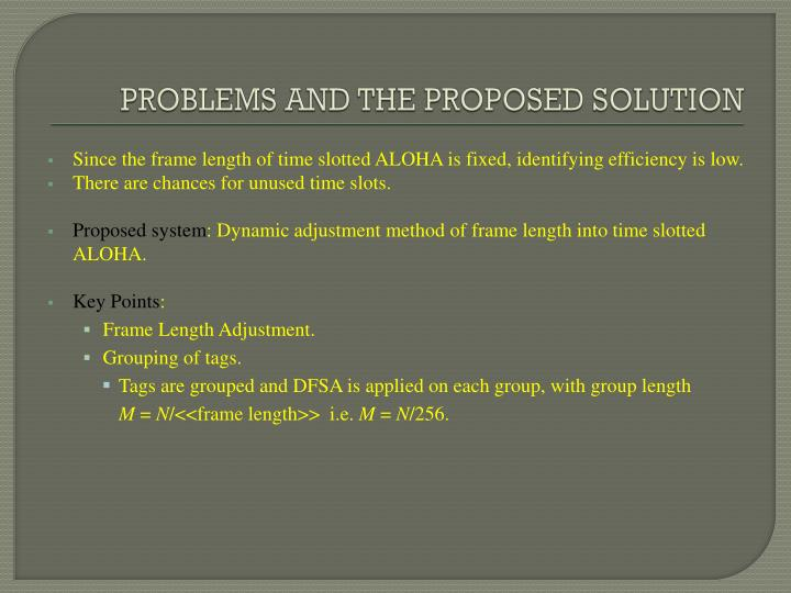 proposed solutions for the problems of the Talk:synoptic problem jump to navigation jump to search  eta linneman addendum under proposed solutions  though, i'm not sure how much content could go in the synoptic gospels article if we cut out all the info on the problem/proposed solutions.