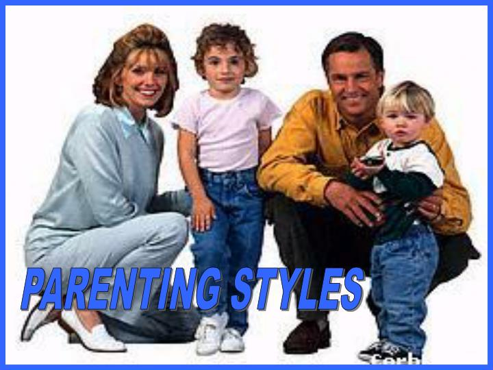 parenting style of the watsons \\/atson style - - -making it prettier since 1988- - - fashion editorial celebrity red carpet entertainment.