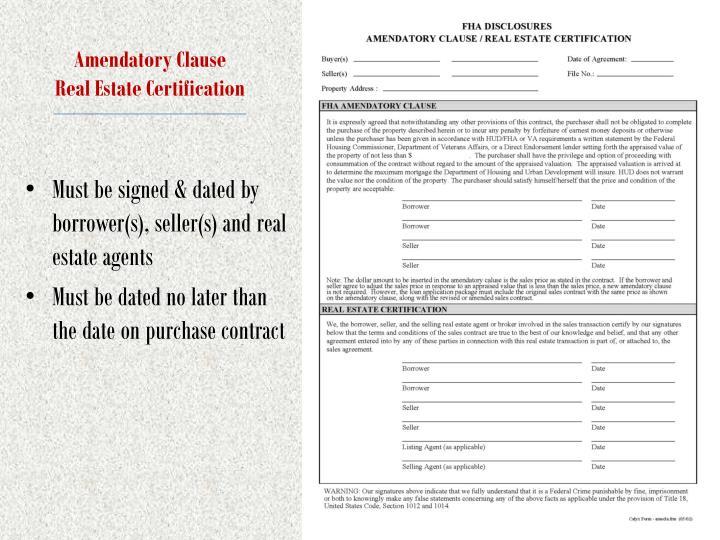 Hud Form 92561 Pdf Download
