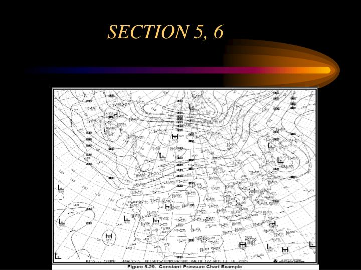 section 5 6 n.