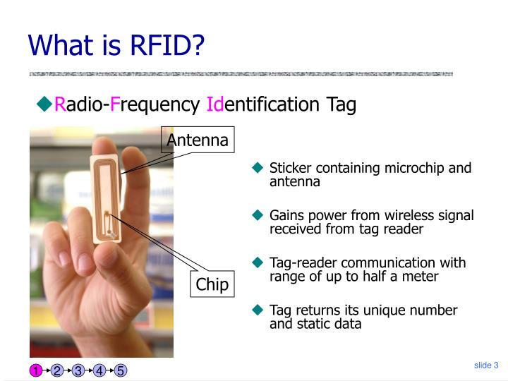 rfid tags and privacy issue Security and privacy is a major issue for many elements of technology these days rfid security and rfid privacy are no exception rfid security and rfid privacy are major features of the technology and they feature highly in the way in which rfid systems are designed, set up and operated rfid.
