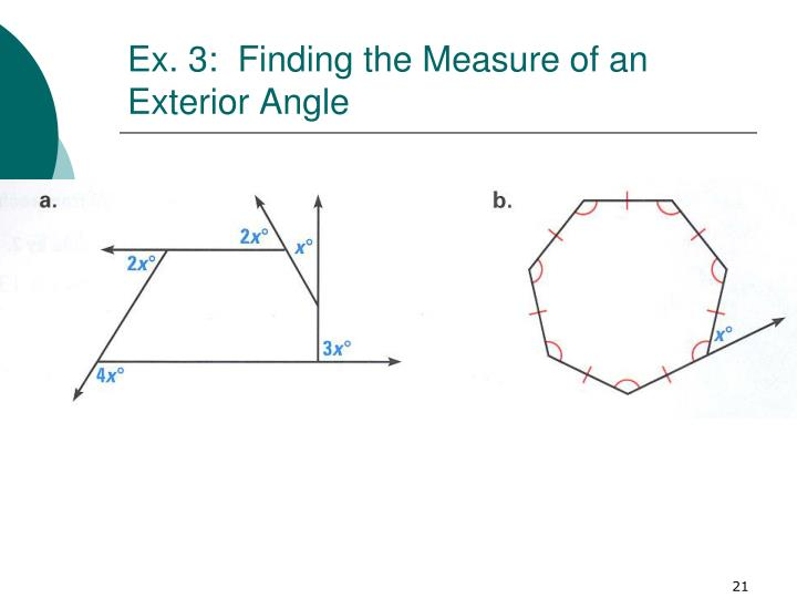 Measure Of An Angle : Ppt pre ap bellwork powerpoint presentation id