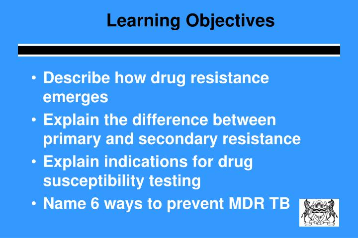 module 3 drug monitoring essay World health organization 2002 who collaborating centre for international drug monitoring who library cataloguing-in-publication data the importance of pharmacovigilance.
