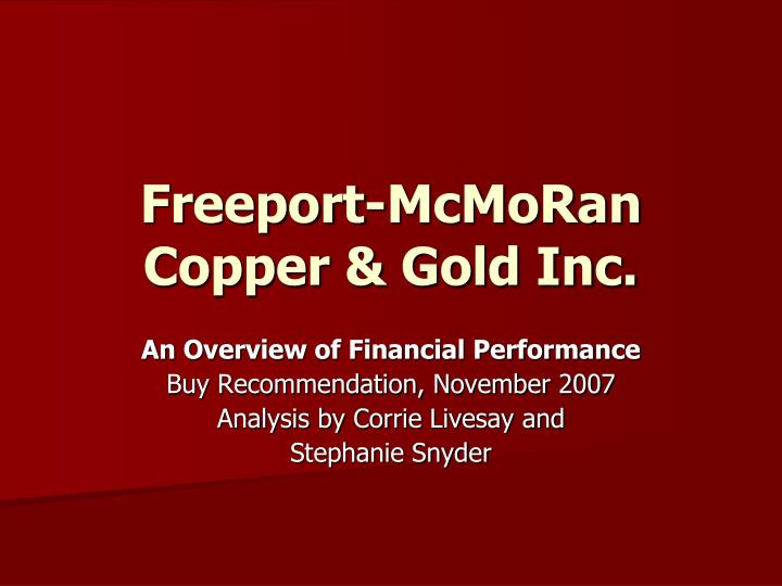 an overview of copper Alaskan copper & brass and alaskan copper works offer a full line of metal products, including pipe, rod, bar, sheet, coil, plate, tubing, fittings and flangesl distributor, plate, pipe, bar, rod, coil as well as metal fabrication.