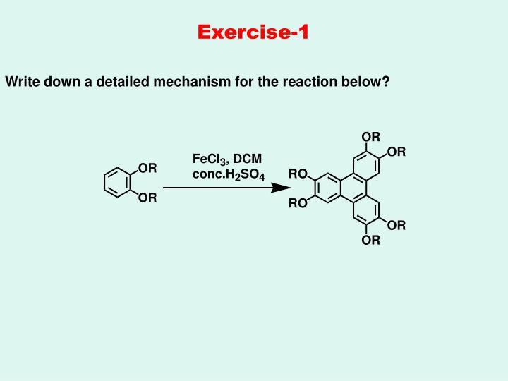 Exercise-1