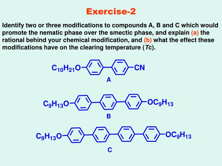 Exercise-2