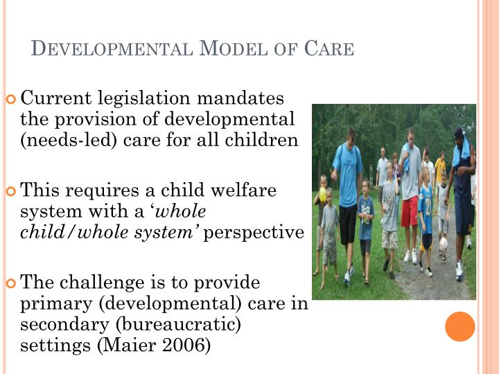 what influence current policies and legislation have on residential care provision There are many different types of legislation, policies, standards and code of practices that would have influenced the social care provision the hcpc can improve care provisions as the professionals will have to do their best and give good quality care because there will be aware of the.