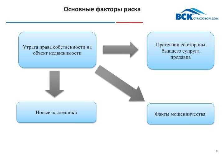 company law dissertation topics