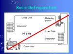 basic refrigeration1