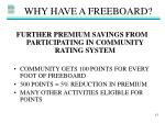 why have a freeboard5