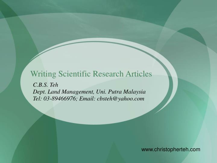 research articles on management Pain research and management is a peer-reviewed, open access journal that publishes original research articles, review articles, and clinical studies focusing on laboratory and clinical findings in the field of pain research and the prevention and management of pain.