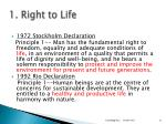 1 right to life2