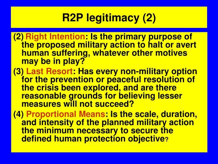 R2P legitimacy (2)