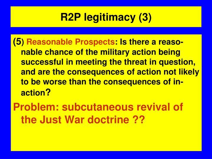 R2P legitimacy (3)