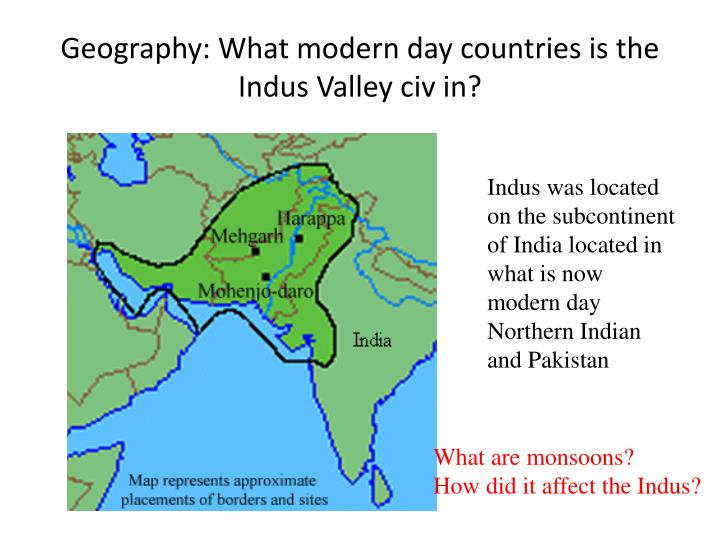 indus river vally and chinese dynasty The phrase early civilizations usually conjures up images of egypt and mesopotamia, and their pyramids, mummies, and golden tombs but in the 1920s, a huge discovery in south asia proved that egypt and mesopotamia were not the only early civilizations in the vast indus river plains (located in what is.